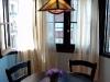 apartment-in-palacio-salvo-montevideo-uruguay-1
