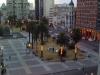 apartment-in-palacio-salvo-montevideo-uruguay-10