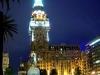 apartment-in-palacio-salvo-montevideo-uruguay-12