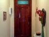 apartment-in-palacio-salvo-montevideo-uruguay-2