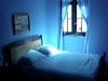 apartment-in-palacio-salvo-montevideo-uruguay-4