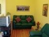 apartment-in-palacio-salvo-montevideo-uruguay-5