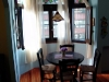apartment-in-palacio-salvo-montevideo-uruguay-6