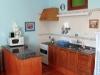 apartment-in-palacio-salvo-montevideo-uruguay-7