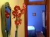 apartment-in-palacio-salvo-montevideo-uruguay-8