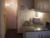 apartamento-en-pocitos-avda-brasil-04
