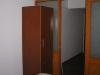 apartment-mercedes-and-tristan-narvaja-cordon-05