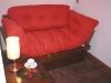 apartment-mercedes-and-tristan-narvaja-cordon-06