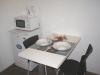 apartment-mercedes-and-tristan-narvaja-cordon-07