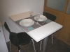 apartment-mercedes-and-tristan-narvaja-cordon-09