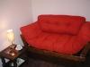 apartment-mercedes-and-tristan-narvaja-cordon-11