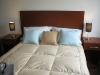 apartment-mercedes-and-tristan-narvaja-cordon-13