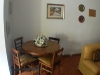 chana-and-pablo-de-maria-cordon-sur-montevideo-apartment-01