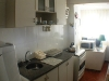 chana-and-pablo-de-maria-cordon-sur-montevideo-apartment-02