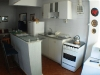 chana-and-pablo-de-maria-cordon-sur-montevideo-apartment-03