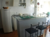 chana-and-pablo-de-maria-cordon-sur-montevideo-apartment-05