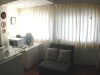 chana-and-pablo-de-maria-cordon-sur-montevideo-apartment-07
