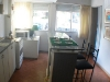 chana-and-pablo-de-maria-cordon-sur-montevideo-apartment-08