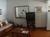 chana-and-pablo-de-maria-cordon-sur-montevideo-apartment-09