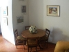 chana-and-pablo-de-maria-cordon-sur-montevideo-apartment-10
