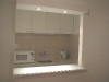 apartment_parque_batlle_rivera_llambi_pocitos-3