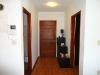 apartamento-en-pocitos_obligado_brasil2