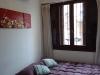 apartamento-en-pocitos_obligado_brasil6