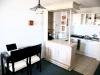 apartamento-en-villa-biarritz-nt1_2
