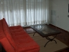 apartment-in-downtown-montevideo-5