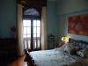54_palacio_salvo_penthouse