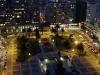 93_palacio_salvo_penthouse