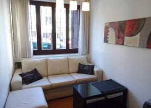 Apartamento en Pocitos – Montevideo