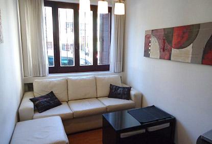 alquiler de apartamento montevideo