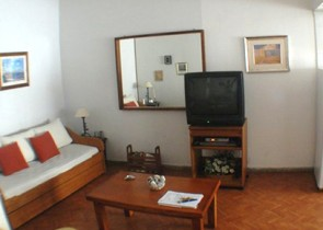 Hermoso apartamento en Cordon Sur (RH)