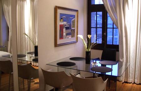 palacio salvo venta apartamentos