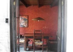 Apartamento para 2 personas en Montevideo Uruguay