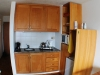apartment_pocitos_26_de_marzo_16