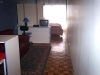 apartment_cordon_18_de_julio_2