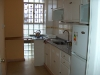 apartment-in-downtown-montevideo-6