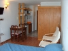 comfortable-studio-in-downtown-montevideo-2