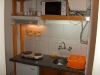 comfortable-studio-in-downtown-montevideo-3