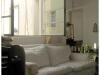 apartments_pocitos1