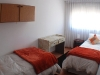 montevideo_tres_cruces_apartments-001