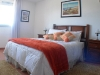 montevideo_tres_cruces_apartments-002