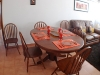 montevideo_tres_cruces_apartments-01