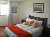 montevideo_tres_cruces_apartments-02