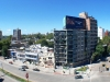montevideo_tres_cruces_apartments-10
