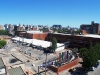 montevideo_tres_cruces_apartments-11