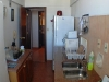 montevideo_tres_cruces_apartments-19