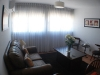 montevideo_tres_cruces_apartments-20